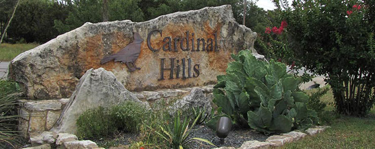 Cardinal-Hills-Tab-photo-A---Cardinal-Hills-entry