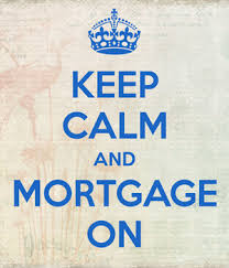 easy mortgage